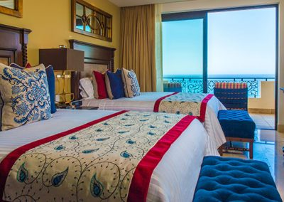 presidential-suite-at-grand-solmar-lands-end-resort-spa-th