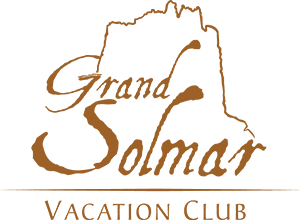 Grand Solmar Vacation Club